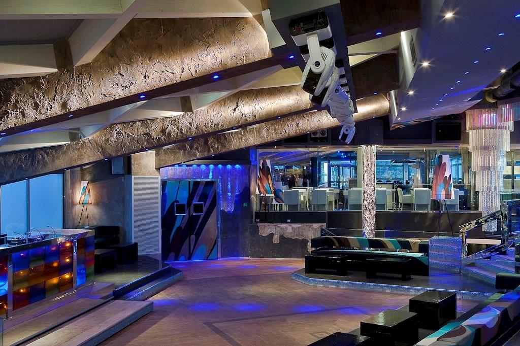 the most beautiful disco club in italy fabio madiai