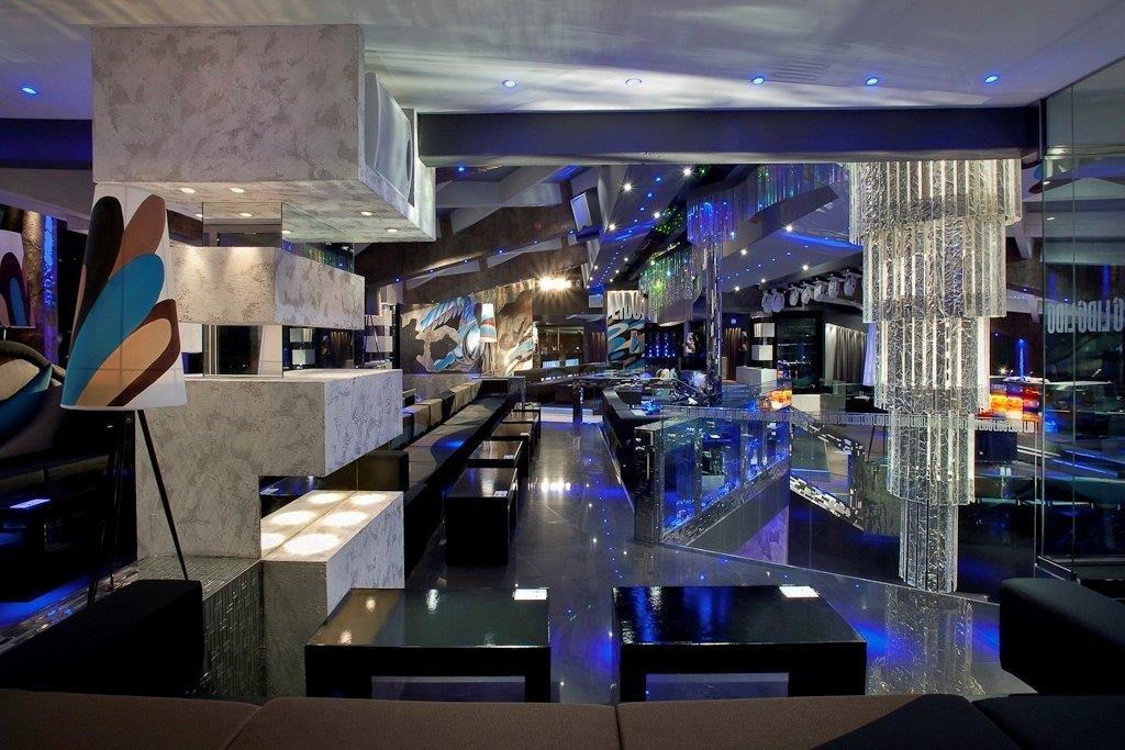 fabio madiai the most beautiful disco club in italy