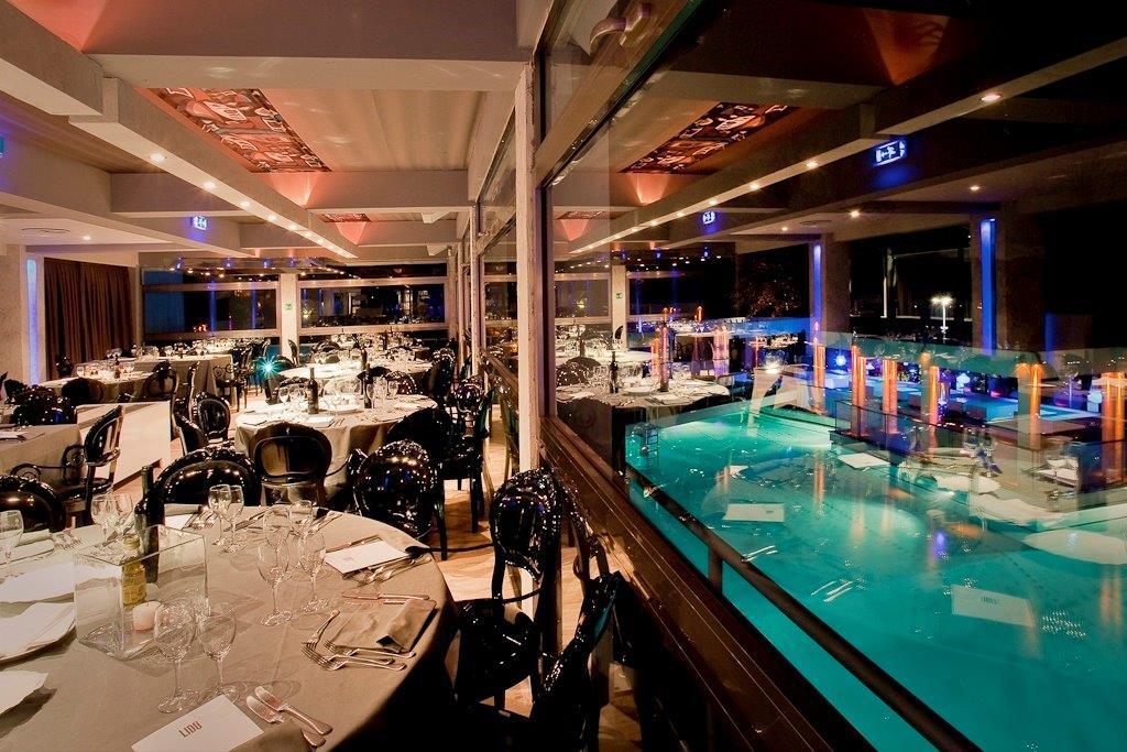 fabio madiai the most beautiful restaurant in italy